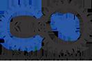 گروه ماشین سازی کشاورز برترین برند تولید ماشین آلات صنایع پلاستیک لوگو